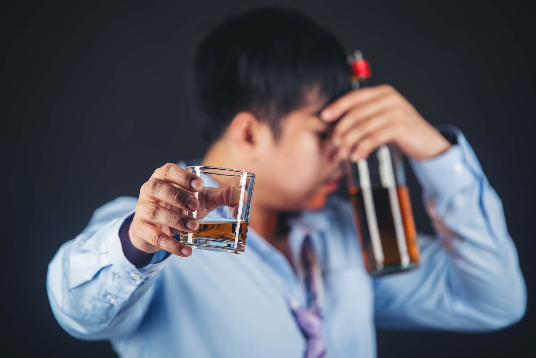alkoholik_clinic4u